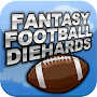 Fantasy Football Diehards News APK icon
