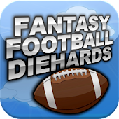 Fantasy Football Diehards News