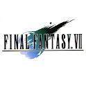 Final Fantasy VII Wiki