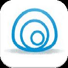 Leavener icon