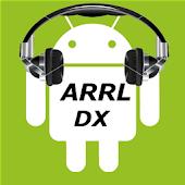 ARRL DX Summary