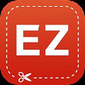 餐券排行榜 by EZTABLE