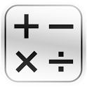 ProCalcApp - Calculator icon