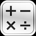 ProCalcApp - Calculator icon