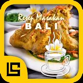Resep Bali