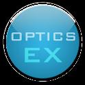 ADW APEX GO - ICS Optics EX
