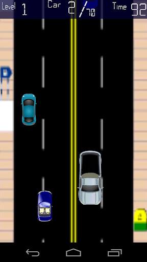 無料街机Appのオートカーレーシングは|記事Game