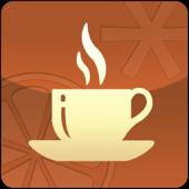 강릉 커피 지도