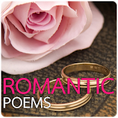 Romantic Poems