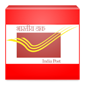 Pincode, IFSC, STD, RTO Finder