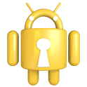 CryDroid free icon