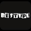 Besty.pl icon
