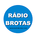 RÁDIO BROTAS icon