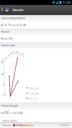 玩教育App|Linear Algebra Course App免費|APP試玩