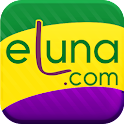 eLuna kosher restaurants icon