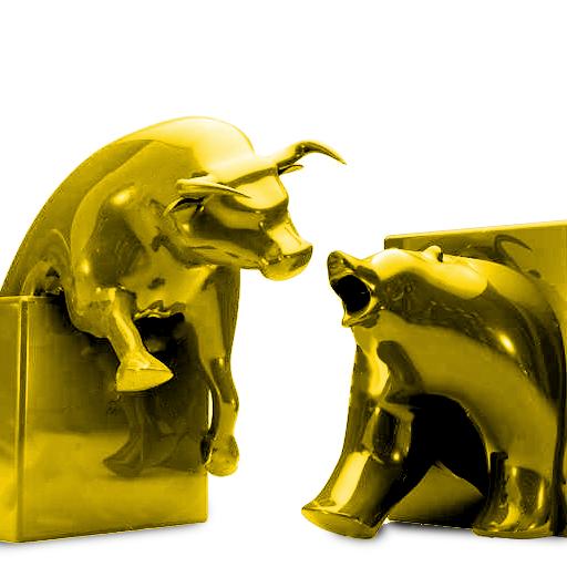 Nepal Stock Watch LOGO-APP點子