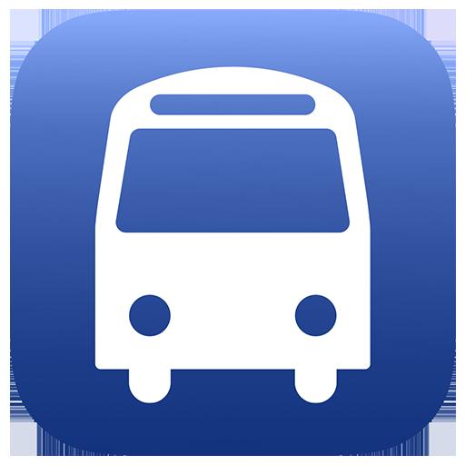 交通運輸App|高雄公車通 (高雄市公車動態/高雄捷運動態/公共腳踏車) LOGO-3C達人阿輝的APP