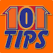 101 FIT TIPS