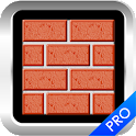 Brickwork Calculator PRO