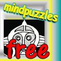 Mindpuzzles Free