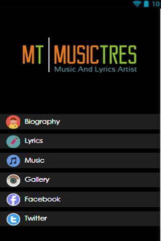 【免費娛樂App】Jorge e Mateus Lyrics & Chords-APP點子