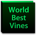World Best Vines Free icon