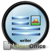 04 LibreOffice Writer