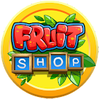 Fruit Slot Machine Pokies Slot icon