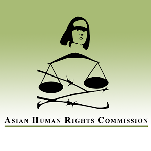 Asian Human Rights Commission