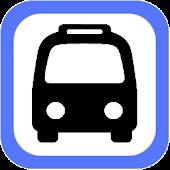 Автобусы (Кемерово, НСК, Омск)
