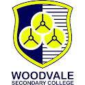 Woodvale Secondary College icon