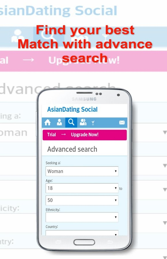 classifieds best  dating apps