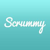Scrummy Rewards