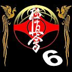 Kyikushin - Fighting & Kumite icon