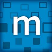 MokiManage Samsung