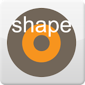 Shape all-in