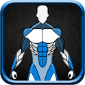 Gym Genie icon