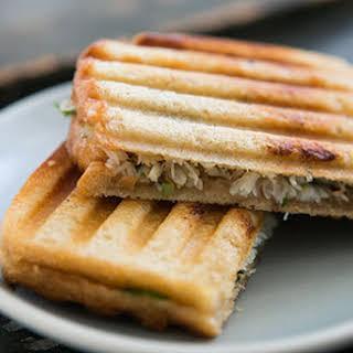 Sourdough Bread Panini Recipes.