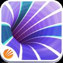 SpeedX 3D icon