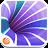 SpeedX 3D logo