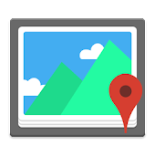 Geo Photo - EXIF Viewer