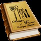 Recipe Book FREE