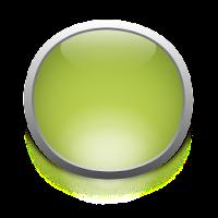 Carbonite Mobile 3.2.3