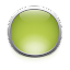 Carbonite Mobile 3.2.1 APK for Android