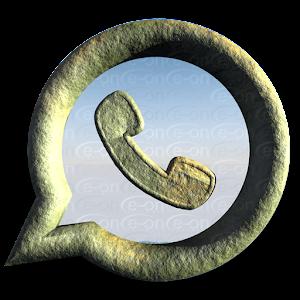 WhatsApp Messenger 2.16.313 Beta Apk Mod Version Latest