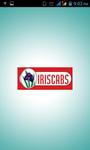 Iris Cabs