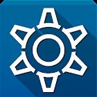Balanceo de Rotores icon