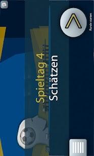 Fussball Experte 2012 - screenshot thumbnail
