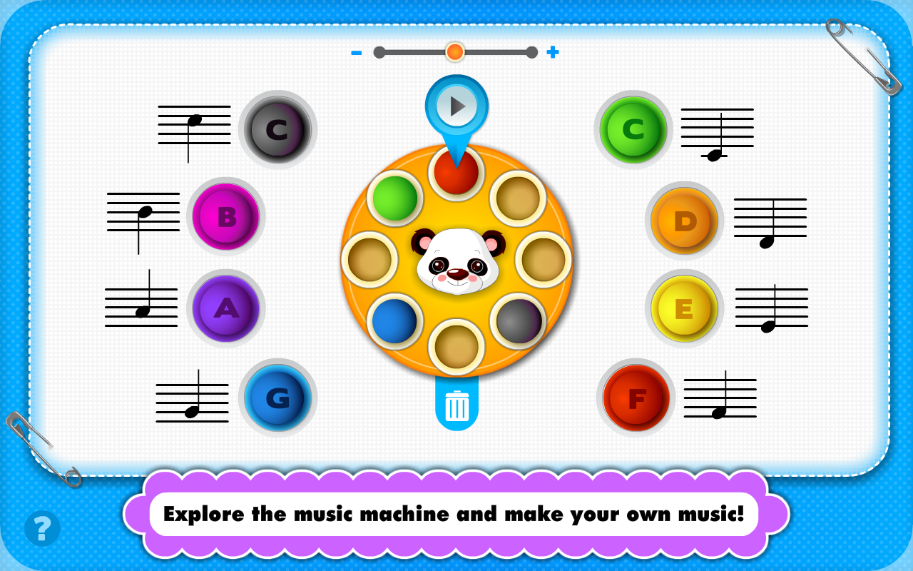 Musical Toys Age 7 : Animal piano toy kids puzzle android apps on google play