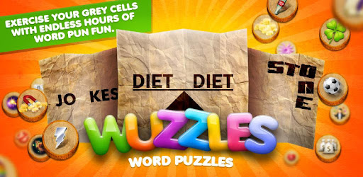 Search and find the missing letters in this free, fun word search puzzles game!